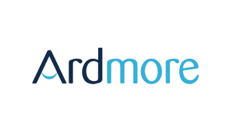 Ardmore-334x188