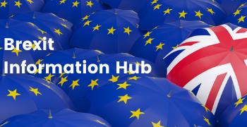 Brexit info Hub