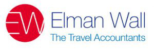 Elman-Wall-Accounts-334x100