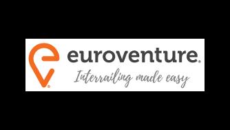Euroventure-334x188