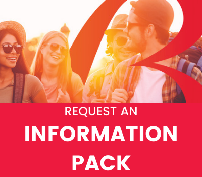 info pack Large