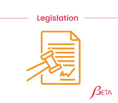 Legislation Large