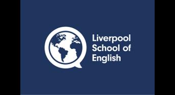 Liverpool-School-344x188