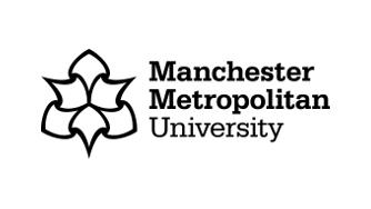 Manchester_Met_University_logo334X188