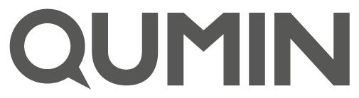 Qumin_grey