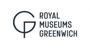 RMG-logo-2017-300x166