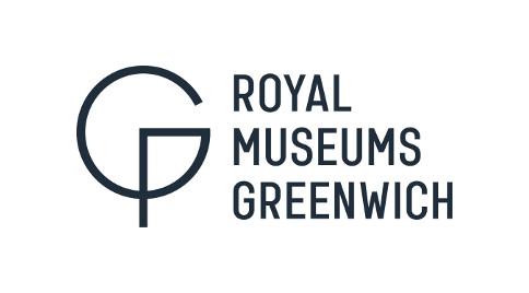 RMG-logo-2017