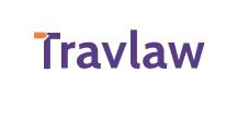 Travlaw 2019