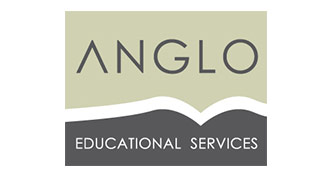Anglo Educational Services