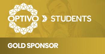 Optivo Students