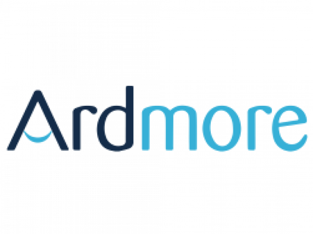 Ardmore Group, The