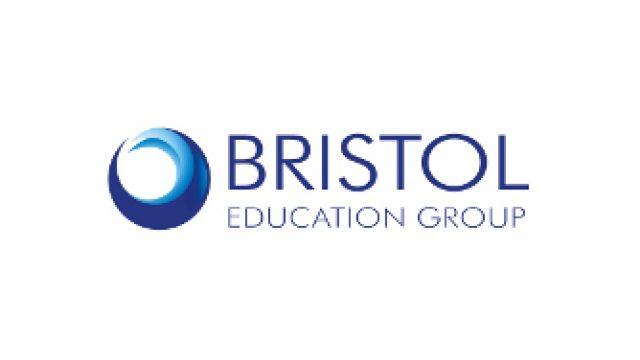 Bristol Education Group