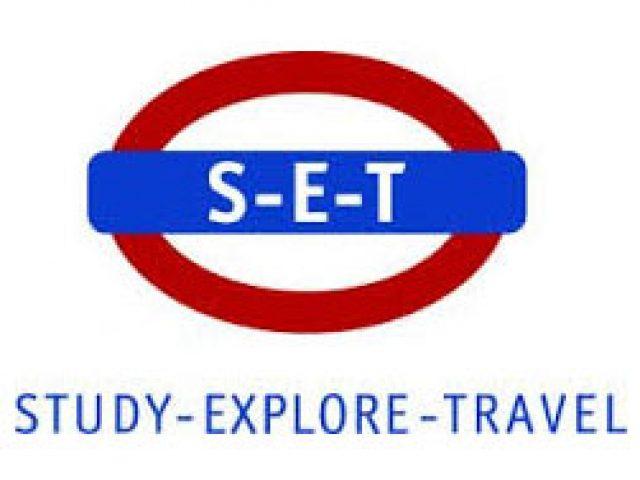 S-E-T Studienreisen