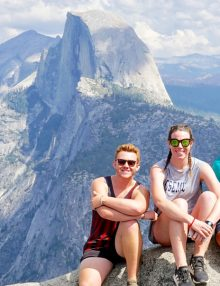 Camp Americaoffer Yorkshire students fully-funded summer work experience abroad