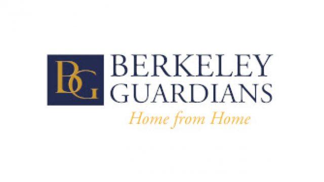 Berkeley Guardians