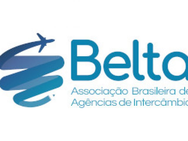 BELTA – Brazilian Educational & Language Travel Association