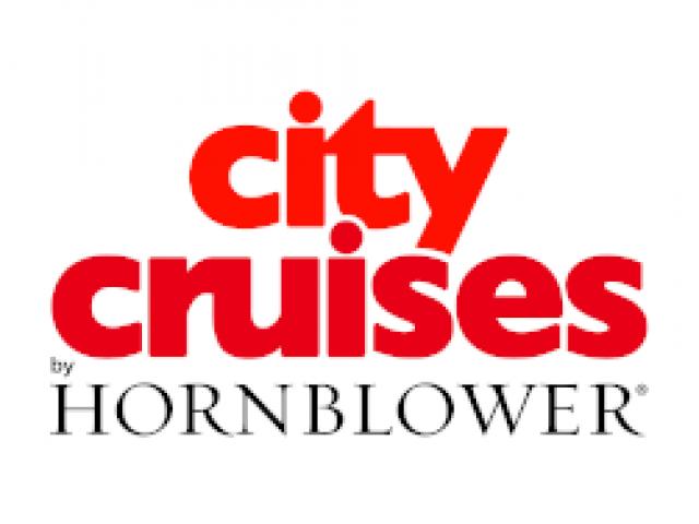 City Cruises