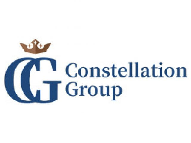 Constellation Group