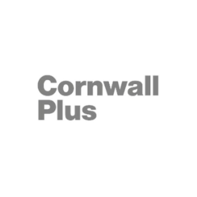 Cornwall Plus