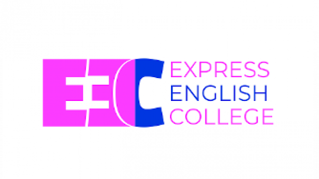 Express English College