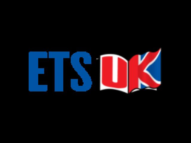 ETS-UK
