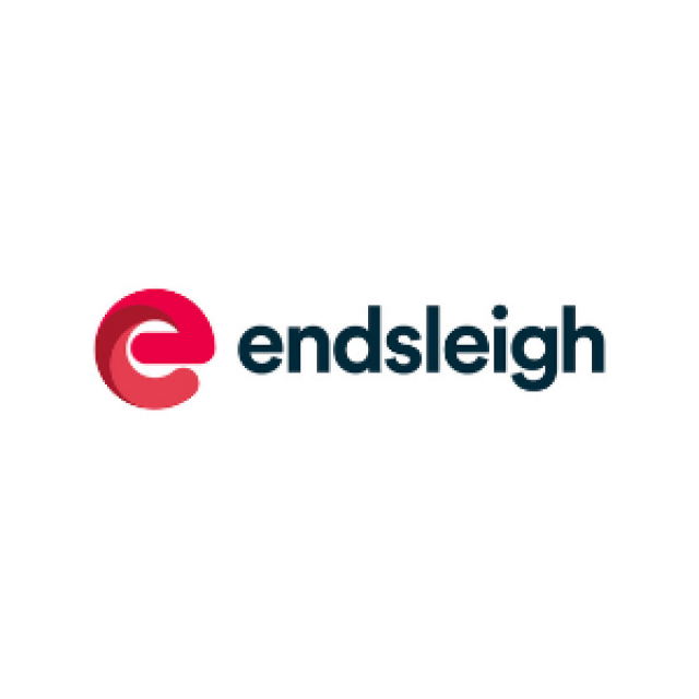 Endsleigh Insurance Services