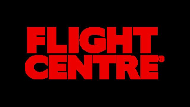 Flight Centre UK