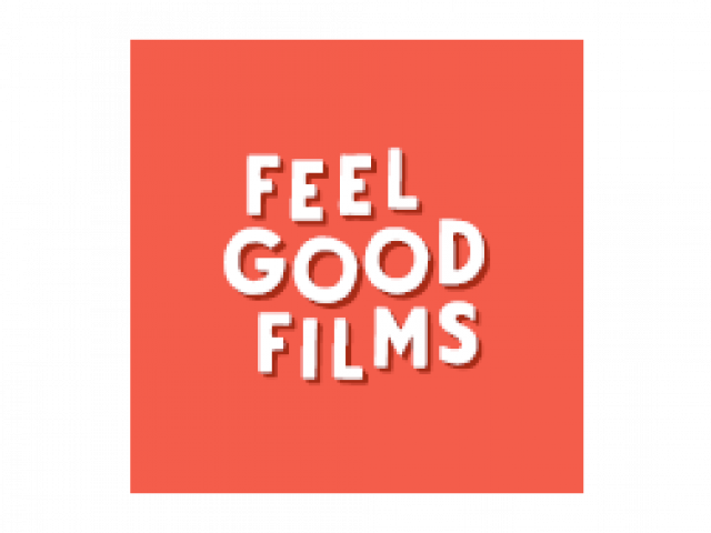Feel Good Films