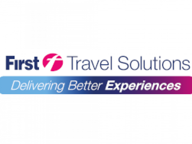 First Travel Solutions