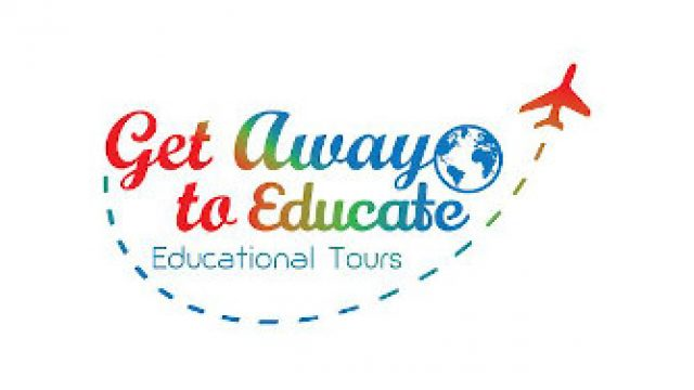 Get Away to Educate