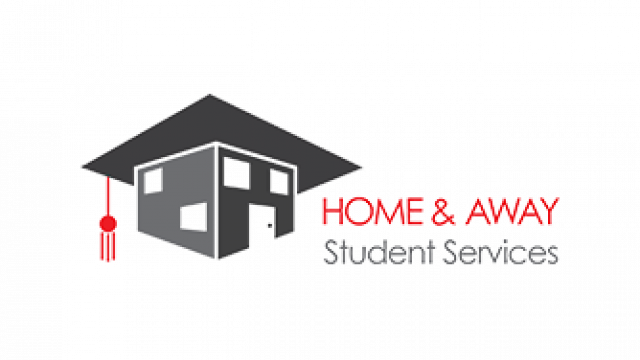 Home and Away Student Services
