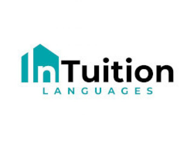 IH InTuition Languages