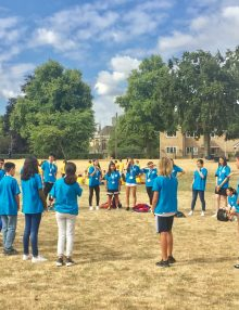 Learn Away launches new Summer Camps