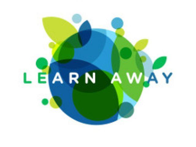 Learn Away