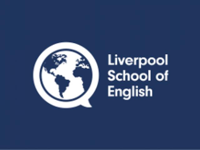 Liverpool School of English, The