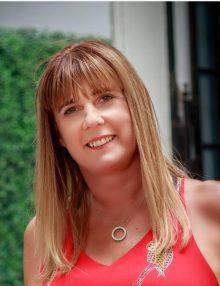 Spotlight on Mariana Ulanowicz, Stay Campus London