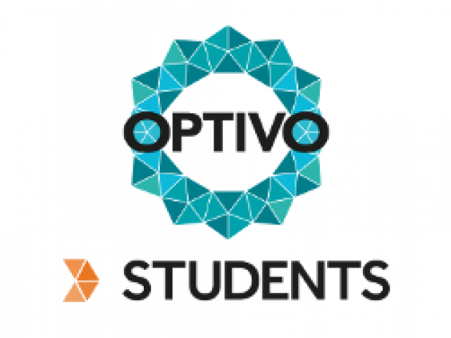 Optivo Students