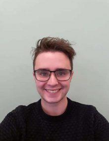 Spotlight on: Ryan Cronin, YOYO School Exchange