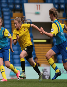 Stay Campus London announce new English & football summer courses