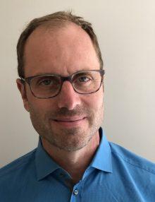 StudentUniverse names Steven de Blois as new MD