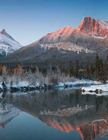 StudentUniverse Expands into Canada to Offer Student Travellers Great Online Deals