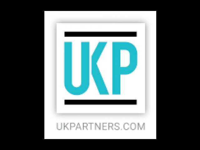 UK Partners