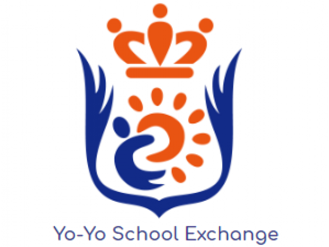 Yo-Yo School Exchange