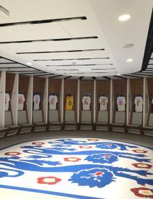 Wembley Stadium Toursto reopen 6th September