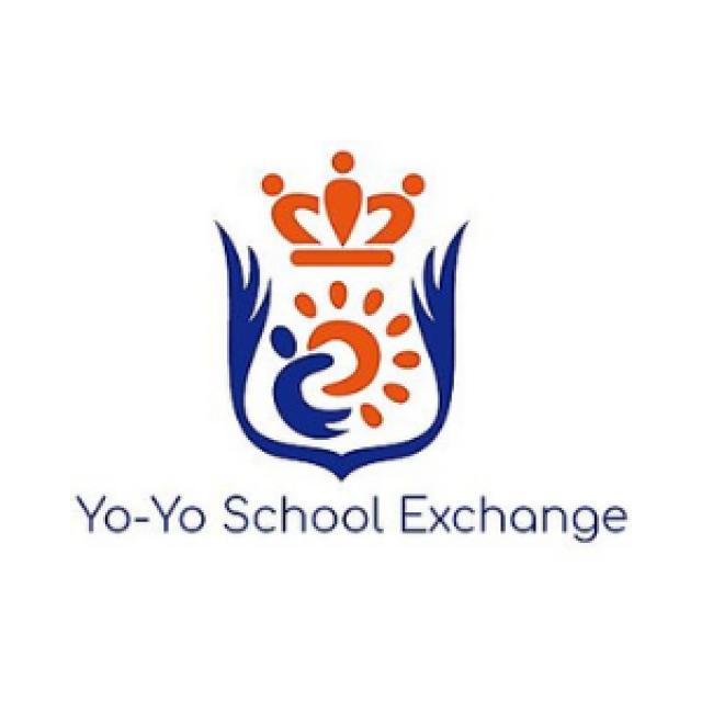 Yo-Yo School Exchange