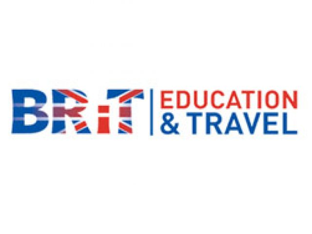 BRIT Education and Travel