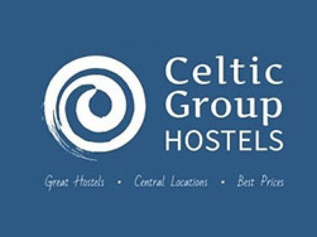 Celtic Group Hostels