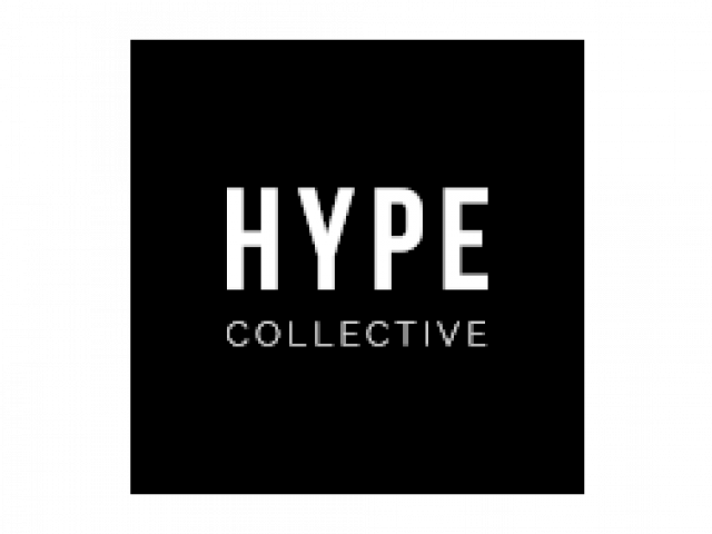 Hype Collective