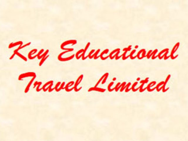 Key Educational Travel