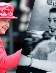Extra Bank Holiday to mark The Queen's Platinum Jubilee in 2022